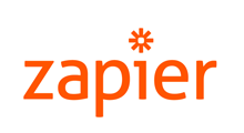 Action based triggers from zapier