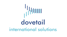 Dovetail international supplier sourcing consultancy