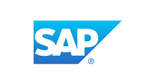 GRC software integrations with SAP