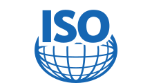 ISO document control software