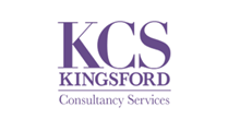 Kingsford consultancy services richard green ISO quality training and optimisation