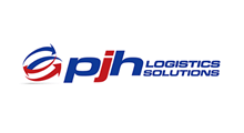 PJH GxP consultancy services and training