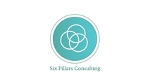 Six Pillars - Consultancy providers for customer NPS training