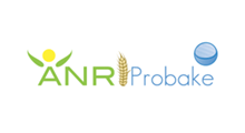 ANR probake - Food safety management system ISO 22000