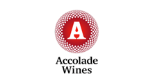 Accolade wines quality management software