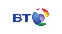 BT Global Services Security risk and compliance software