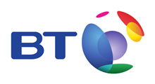 BT Security risk and compliance management software