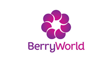 Berrryworld quality management system