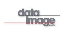data image print label packaging industry operations management software