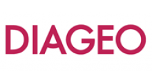 Diageo beverage document control packaging management