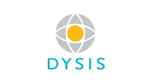Medical device manufacturers ISO 13485 DYSIS