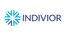 Indivior medical device compliance