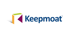 Keepmoat quality management software
