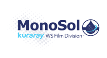 Monosol quality management system ISO 9001