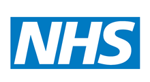 NHS document control management software