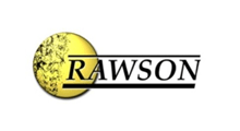 Woven textile manufacturer W E Rawson Ltd integrated Management system
