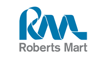 Roberts mart manufacturing ISO 9001