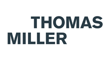 Thomas Miller Document control software