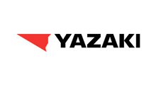 Yazaki automotive quality systems
