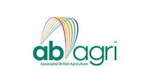 A B Agri food safety management system