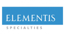 Elementis chemicals quality management software system