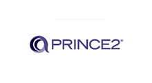 Prince 2 certified employees