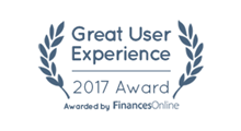 Best GRC software user experience