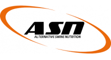 asn agriculture quality