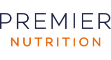 premier nutrition agriculture quality system