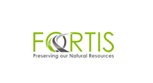 Fortis IBA Waste management system software
