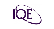 IQE Governance risk and compliance software