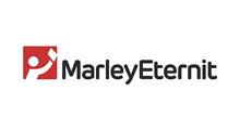EQMS Marley Eternit GRC management software